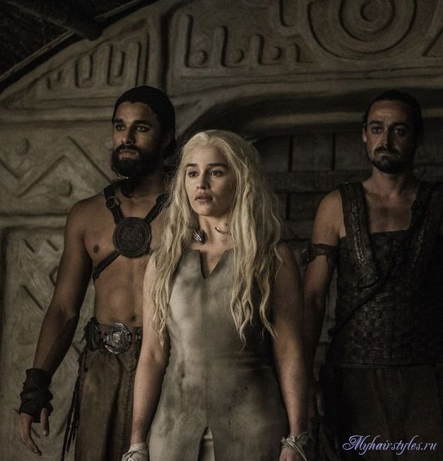 Game of Thrones Arabic subtitles